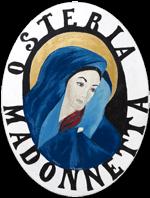 Osteria Madonnetta
